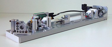multioutput-laser-head-160